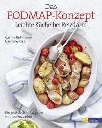 Das FODMAP-Konzept